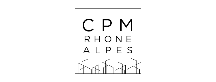 Cpm Rhonealpes